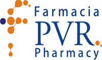 Farmacia PVR Pharmacy