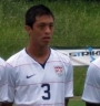 American Exports: Chivas Guadalajara breaking their own rule for US U-20 Juan Pablo Ocegueda