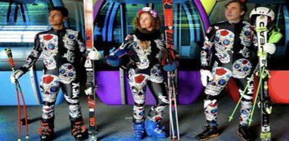 skiteamexfront