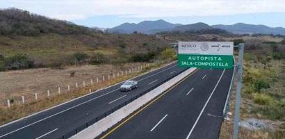 Highwayjalapvfronttt