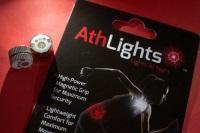AthLights Lights at Night 3 crédito AthLights Inc1
