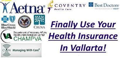 el seguro médico