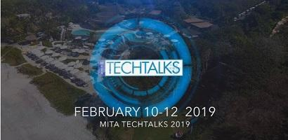 mita tech talks portada
