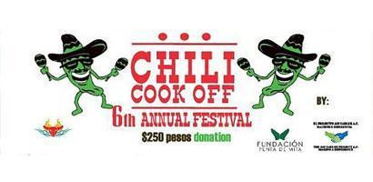 chilicookoff2018front