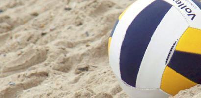voleibol de playa2018