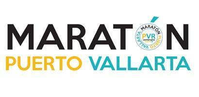maratonpv2018front