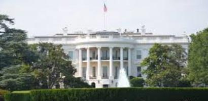 whitehousefront