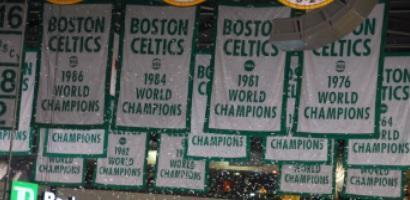 Bostonfront