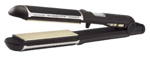 Rowenta Beauty Versa STyle Iron 1 crédito Groupe SEB