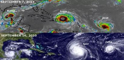 3frente de huracanes
