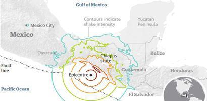 2frente de terremotos