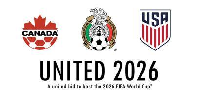 2026 frente