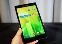 Lenovo Tab S8 1 crédito Lenovo Tablet