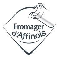 Fromager dAffinois 1 credit Fromagerie Guilloteau