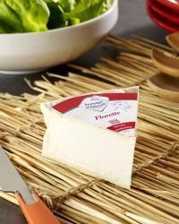 Fromager dAffinois 3 credit Fromagerie Guilloteau