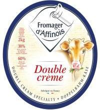 Fromager dAffinois 4 credit Fromagerie Guilloteau