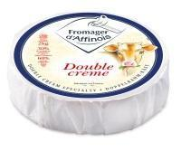 Fromager dAffinois 5 credit Fromagerie Guilloteau