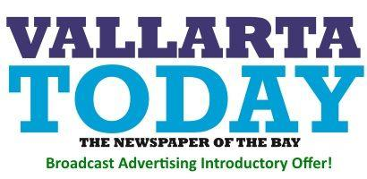 broadcast-advertising-introductory