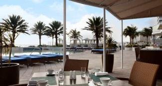 4 cortesía de Hilton Hotels Resorts