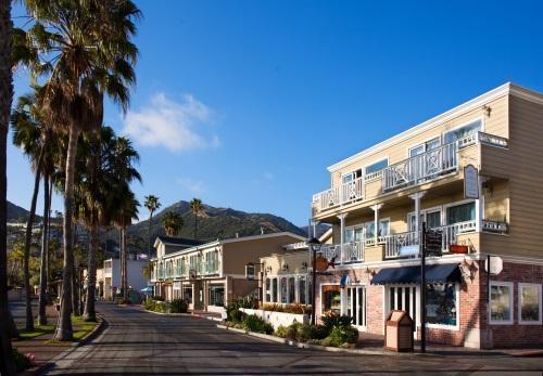 Catalina Shopping Cortesía CIVR
