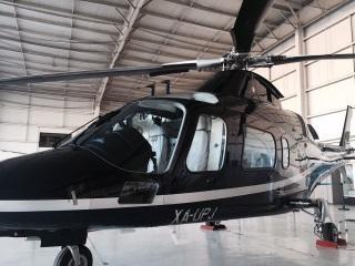 Agusta potencia 2 1 320x240