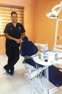 dentisi jose jr 320x212