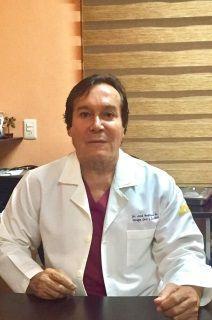 doctor jose 320x212