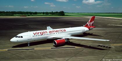 VirginAmericafront