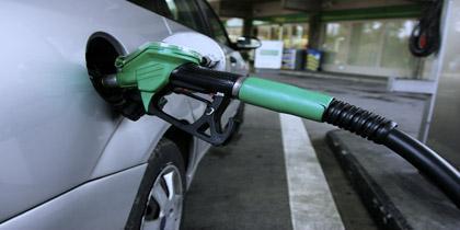 gasolinafrente