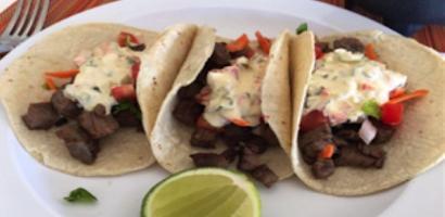 Tacosfront