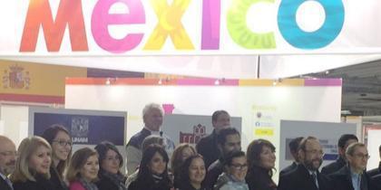 mexxicofront