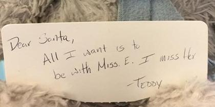 teddyfront