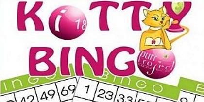 bingofront
