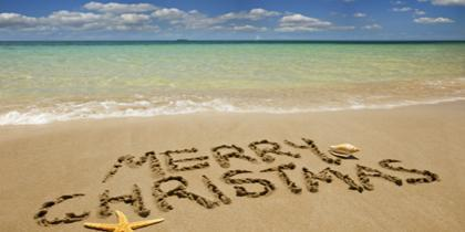 feliz navidadinsandfront