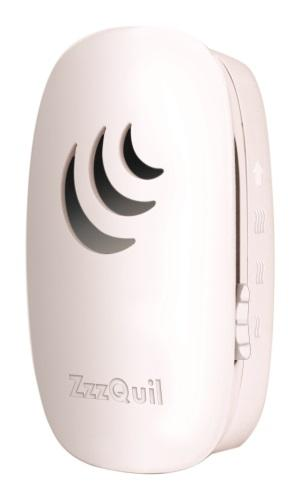 ZzzQuil Plugged In Sleep Enhancer 1 credit Kaz