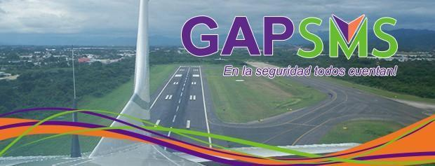 Gap WEB SMS RI-2007b32730