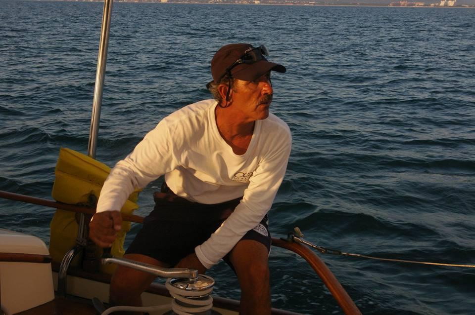 Jorge Gleason