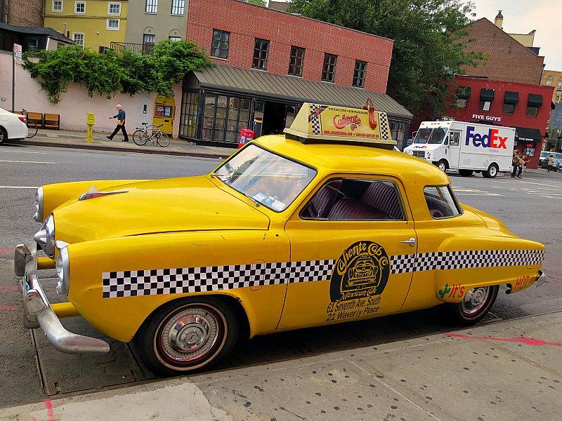 Taxi pic 03 500 pxls uso