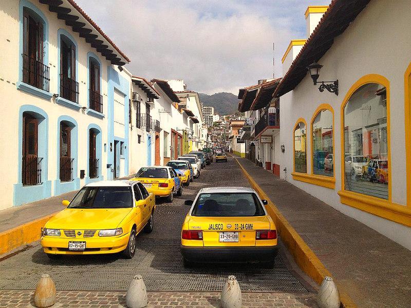 Imagen de taxi 04 600 pxls