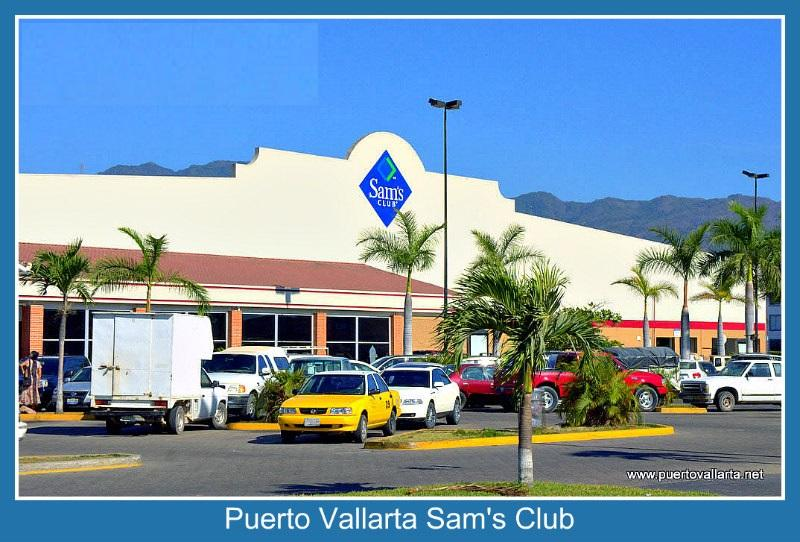 Sams club VT