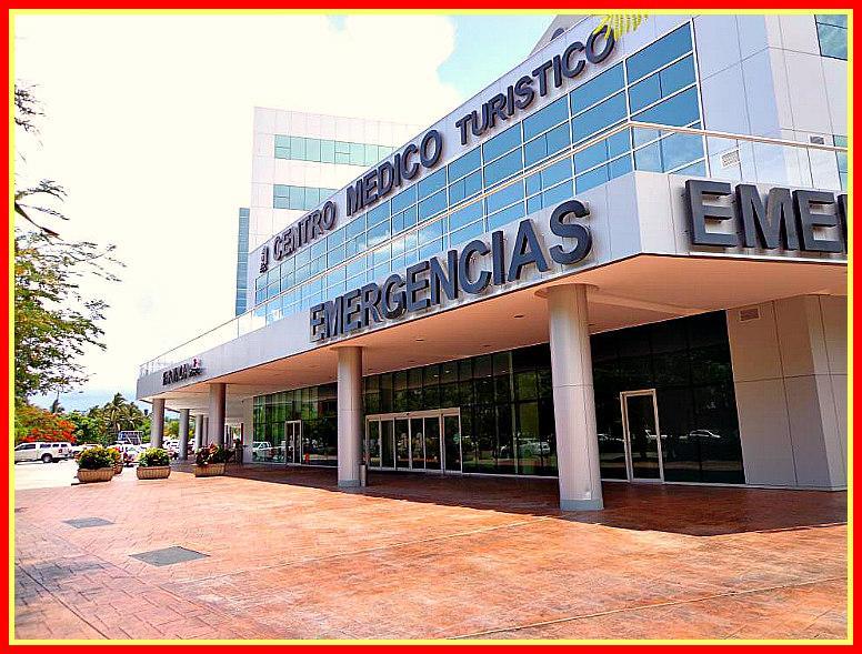 Turismo médico enmarcado 02 Enmarcado VT 750 pxls