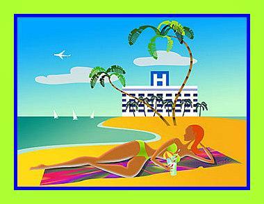 medicaltourism02 Enmarcado