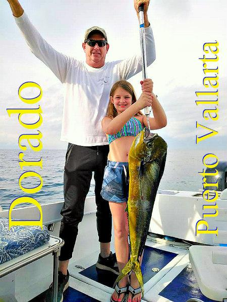 11 09 2020 Dorado fishnchix 600 pxls VT