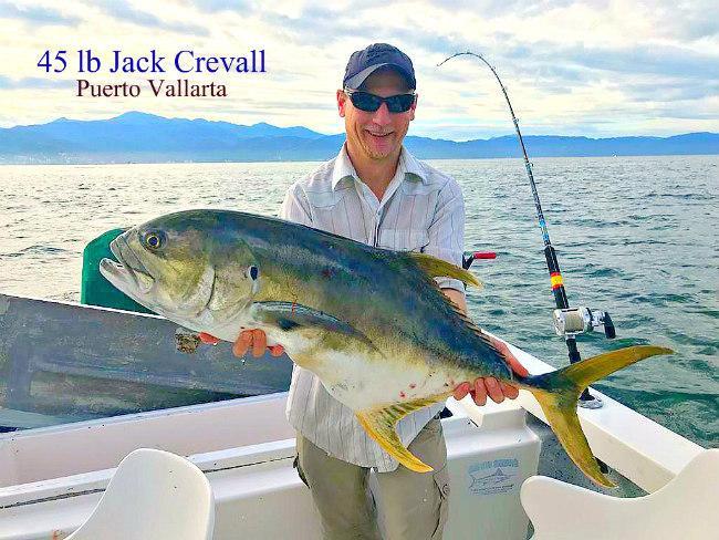 12 14 2020 Jason Jack Crevall Guanatuna orig b 650 pxls VT