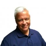 Dave McFarland