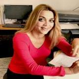 Dra.Marcela
