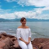 Miriam Verònica Castillo Cruz