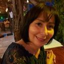 Valeria Concepcion Hernandez Garcia