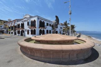 cajanegra