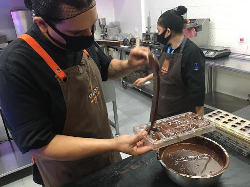 chocolatemaking-music.jpg